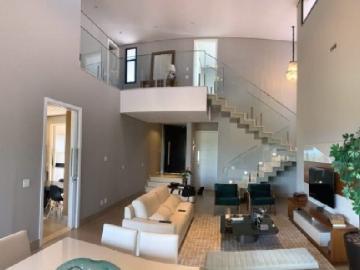Casa / Condomínio em Bonfim Paulista , Comprar por R$1.900.000,00