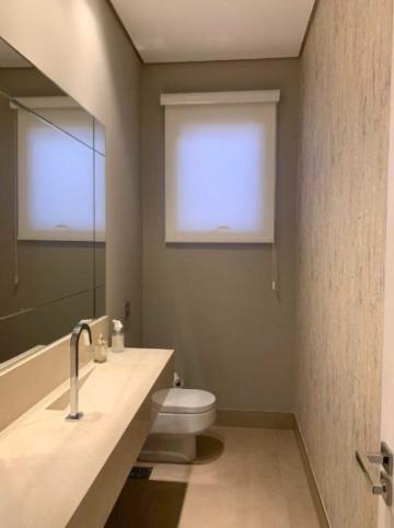 Alugar Casa / Condomínio em Bonfim Paulista R$ 10.000,00 - Foto 3