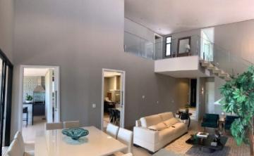 Alugar Casa / Condomínio em Bonfim Paulista R$ 10.000,00 - Foto 4