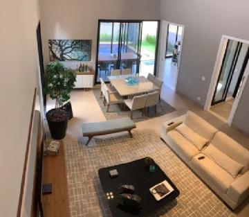 Alugar Casa / Condomínio em Bonfim Paulista R$ 10.000,00 - Foto 5