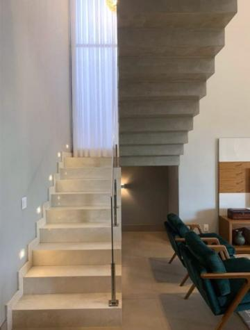 Alugar Casa / Condomínio em Bonfim Paulista R$ 10.000,00 - Foto 6