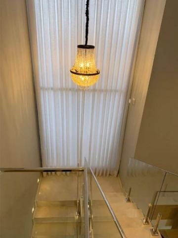 Alugar Casa / Condomínio em Bonfim Paulista R$ 10.000,00 - Foto 7