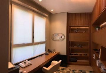 Alugar Casa / Condomínio em Bonfim Paulista R$ 10.000,00 - Foto 8