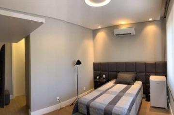 Alugar Casa / Condomínio em Bonfim Paulista R$ 10.000,00 - Foto 9