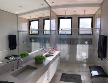 Alugar Casa / Condomínio em Bonfim Paulista R$ 10.000,00 - Foto 12