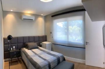 Alugar Casa / Condomínio em Bonfim Paulista R$ 10.000,00 - Foto 13