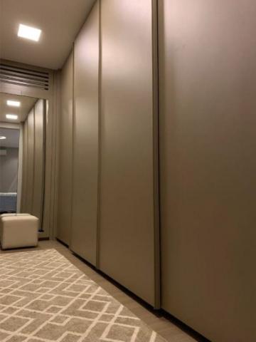 Alugar Casa / Condomínio em Bonfim Paulista R$ 10.000,00 - Foto 14