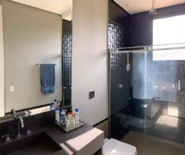Alugar Casa / Condomínio em Bonfim Paulista R$ 10.000,00 - Foto 10