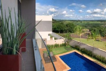 Alugar Casa / Condomínio em Bonfim Paulista R$ 10.000,00 - Foto 15