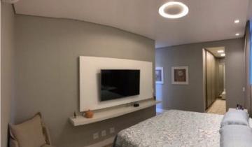 Alugar Casa / Condomínio em Bonfim Paulista R$ 10.000,00 - Foto 16