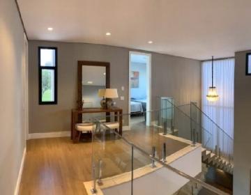 Alugar Casa / Condomínio em Bonfim Paulista R$ 10.000,00 - Foto 17