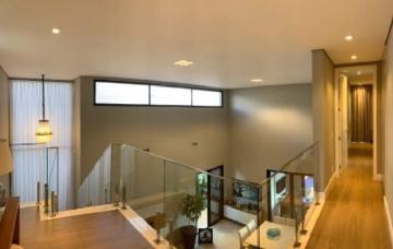 Alugar Casa / Condomínio em Bonfim Paulista R$ 10.000,00 - Foto 18