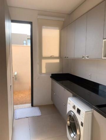 Alugar Casa / Condomínio em Bonfim Paulista R$ 10.000,00 - Foto 19