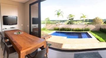 Alugar Casa / Condomínio em Bonfim Paulista R$ 10.000,00 - Foto 21