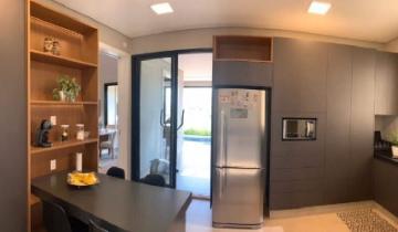 Alugar Casa / Condomínio em Bonfim Paulista R$ 10.000,00 - Foto 22