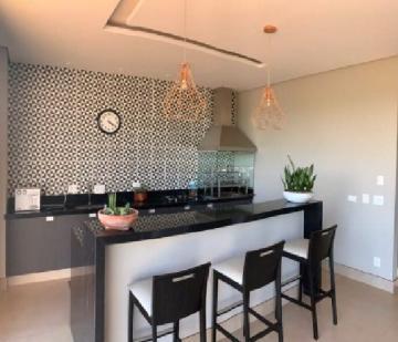 Alugar Casa / Condomínio em Bonfim Paulista R$ 10.000,00 - Foto 23