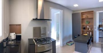 Alugar Casa / Condomínio em Bonfim Paulista R$ 10.000,00 - Foto 24