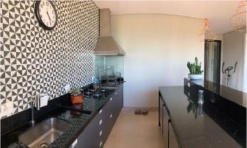 Alugar Casa / Condomínio em Bonfim Paulista R$ 10.000,00 - Foto 26