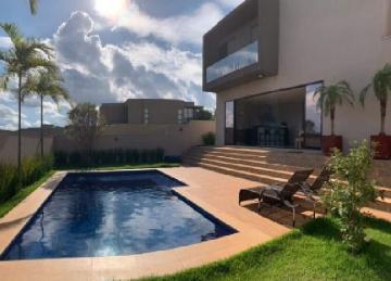 Alugar Casa / Condomínio em Bonfim Paulista R$ 10.000,00 - Foto 27