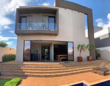 Alugar Casa / Condomínio em Bonfim Paulista R$ 10.000,00 - Foto 28