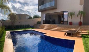 Alugar Casa / Condomínio em Bonfim Paulista R$ 10.000,00 - Foto 29