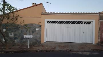Casa / Padrão em Ribeirão Preto , Comprar por R$400.000,00