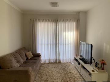 Apartamento / Padrão em Ribeirão Preto Alugar por R$1.550,00