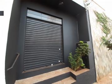 Comercial / Salão em Ribeirão Preto Alugar por R$950,00