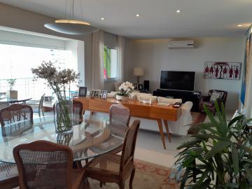 Apartamento / Padrão em Ribeirão Preto , Comprar por R$955.000,00