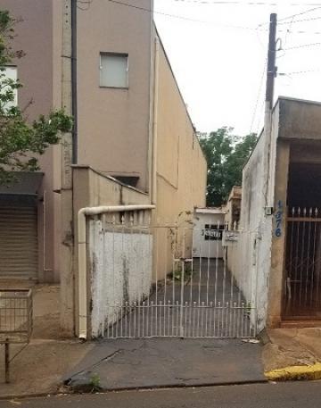 Casa / Padrão em Ribeirão Preto , Comprar por R$192.000,00