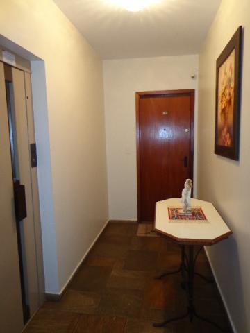 Apartamento / Padrão em Ribeirão Preto Alugar por R$1.500,00