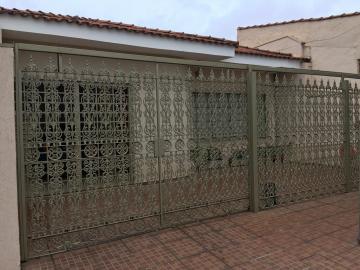 Casa / Padrão em Ribeirão Preto , Comprar por R$385.000,00