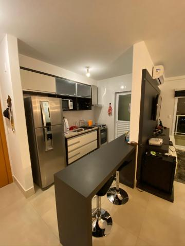 Apartamento / Padrão em Ribeirão Preto , Comprar por R$430.000,00