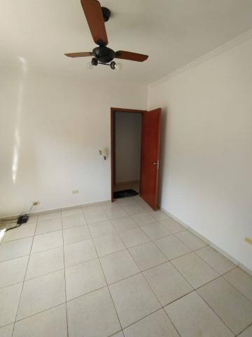 Apartamento / Padrão em Ribeirão Preto , Comprar por R$127.000,00