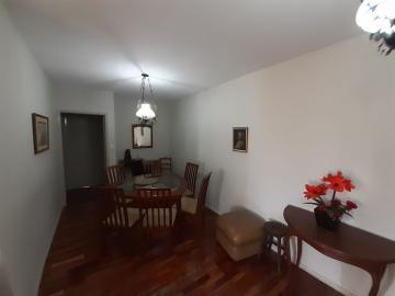 Alugar Apartamento / Padrão em Ribeirão Preto R$ 900,00 - Foto 3