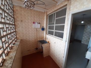 Alugar Apartamento / Padrão em Ribeirão Preto R$ 900,00 - Foto 17