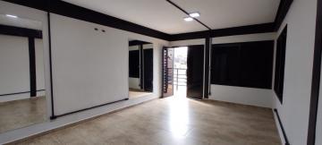 Comercial / Sala em Ribeirão Preto Alugar por R$1.100,00