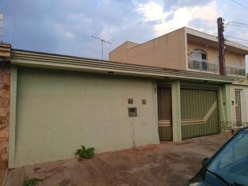 Comprar Casa / Padrão em Ribeirão Preto R$ 460.000,00 - Foto 1