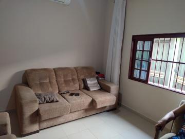 Comprar Casa / Padrão em Ribeirão Preto R$ 460.000,00 - Foto 3