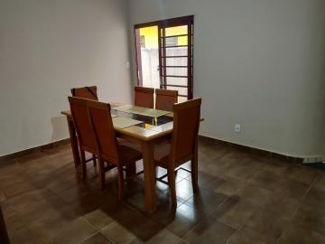 Comprar Casa / Padrão em Ribeirão Preto R$ 460.000,00 - Foto 6