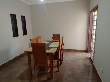 Comprar Casa / Padrão em Ribeirão Preto R$ 460.000,00 - Foto 7