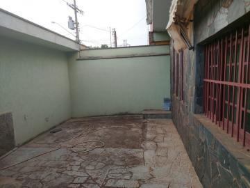 Comprar Casa / Padrão em Ribeirão Preto R$ 460.000,00 - Foto 8