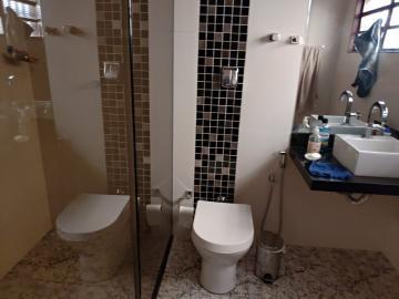 Comprar Casa / Padrão em Ribeirão Preto R$ 460.000,00 - Foto 11