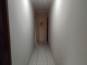 Comprar Casa / Padrão em Ribeirão Preto R$ 460.000,00 - Foto 9