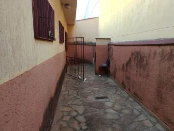 Comprar Casa / Padrão em Ribeirão Preto R$ 460.000,00 - Foto 13
