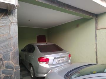 Comprar Casa / Padrão em Ribeirão Preto R$ 460.000,00 - Foto 16