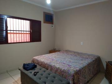 Comprar Casa / Padrão em Ribeirão Preto R$ 460.000,00 - Foto 18