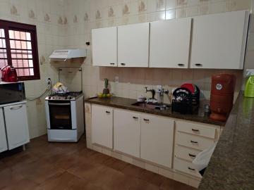 Comprar Casa / Padrão em Ribeirão Preto R$ 460.000,00 - Foto 19