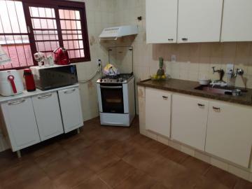 Comprar Casa / Padrão em Ribeirão Preto R$ 460.000,00 - Foto 20