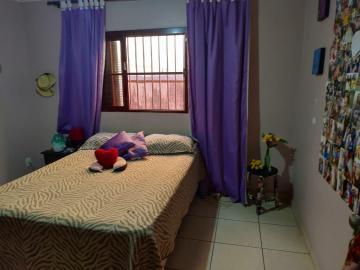 Comprar Casa / Padrão em Ribeirão Preto R$ 460.000,00 - Foto 21